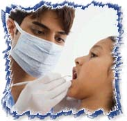 Dentistry in india